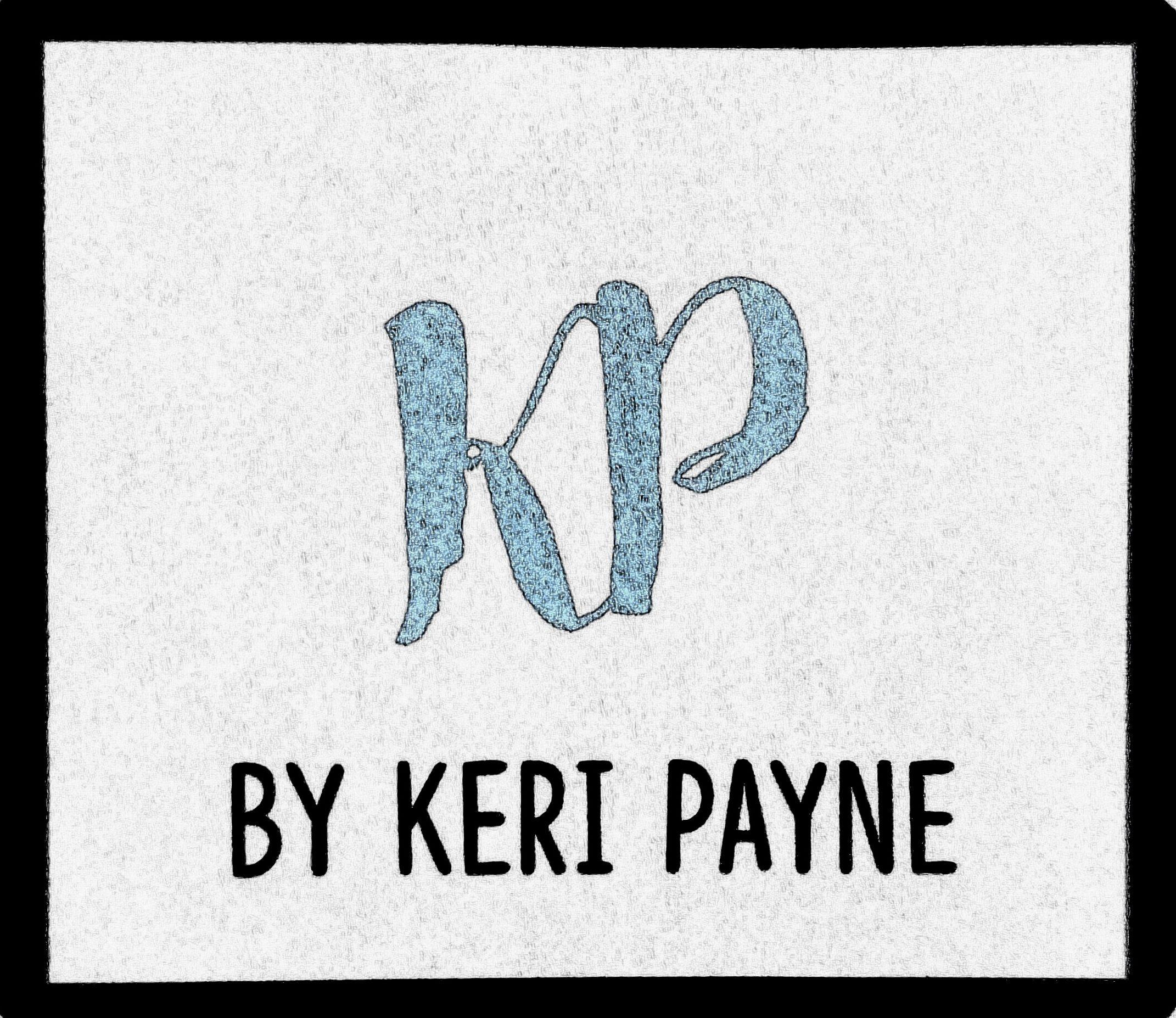 by Keri Payne